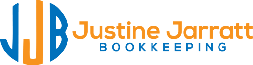 My Bookkeeper Perth Header Logo